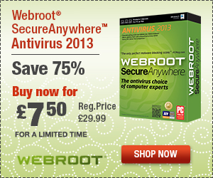 webroot pp - may and june
